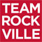 TeamRockville-60x60